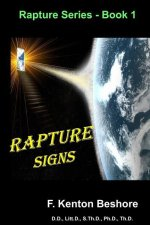 Rapture Signs