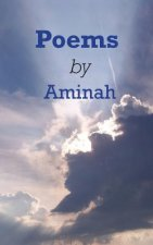 Poems by Aminah