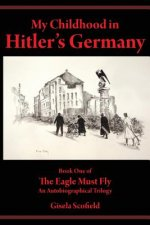 My Childhood in Hitler's Germany