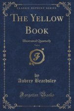 The Yellow Book, Vol. 4