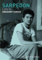 SARPEDON: A PLAY BY GREGORY CORSO