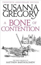 Bone of Contention