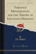 VARIANCE MINIMIZATION AND THE THEORY OF