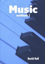 Music - Workbook 1