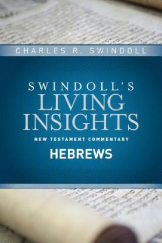 Insights on Hebrews