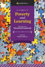 On Poverty and Learning: Readings from Educational Leadership (El Essentials)