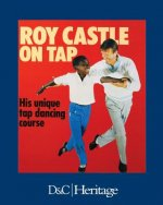 Roy Castle on Tap