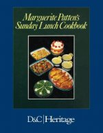 Marguerite Patten's Sunday Lunch Cookbook