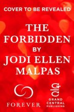 New Jodi Ellen Malpas Novel