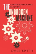 The Unbroken Machine: Canada's Democracy in Action