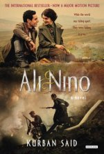 Ali and Nino: A Love Story