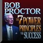 The 7 Power Principles for Success