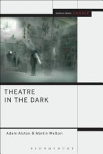 Theatre in the Dark