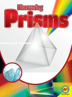 Discovering Prisms