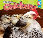 Life Cycles: Chickens