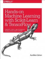 Hands-On Machine Learning with Scikit-Learn and Tensorflow: Techniques and Tools to Build Learning Machines