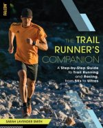 Trail Runner's Companion