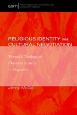 Religious Identity and Cultural Negotiation