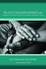 The Art of Interfaith Spiritual Care
