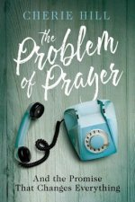 The Problem of Prayer
