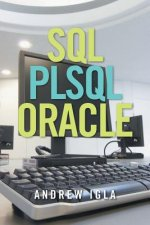 SQL PLSQL ORACLE