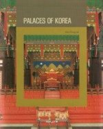 Palaces of Korea