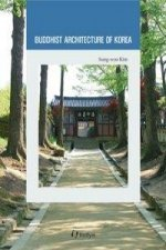 Buddhist Architecture of Korea