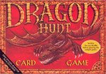 Dragon Hunt Card Game: 66 Dragon Hunt Cards and Rule Booklet