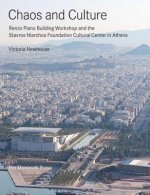 Process: Building the Niarchos Foundation Cultural Center in Athens