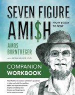 Seven Figure Ami$h: From Buggy to Benz - Companion Workbook