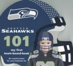 Seattle Seahawks 101