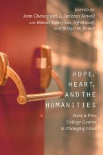 Hope, Heart, and the Humanities: How a Free College Course Is Changing Lives