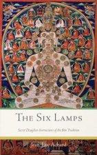 Six Lamps