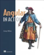 Angular 2 in Action