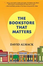 The Bookstore That Matters