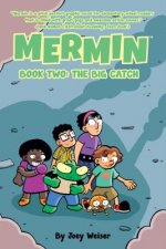 Mermin Book Two