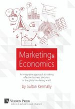 Marketing & Economics