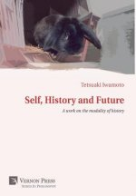 Self, History and Future