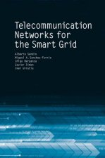 Telecommunication for Networks for Smart Grids