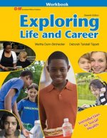Exploring Life and Career: Introduction to Social Health