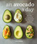 Avocado A Day, An