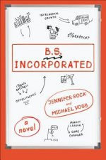 B.S. Incorporated