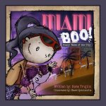 Miami Boo: Scary Tales of the City
