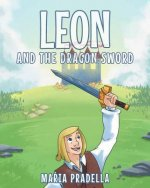 Leon and the Dragon Sword