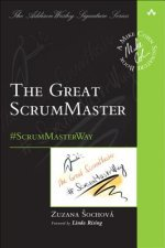 Great ScrumMaster, The