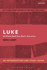 Luke: An Introduction and Study Guide: All Flesh Shall See God's Salvation
