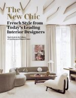 New Chic, The