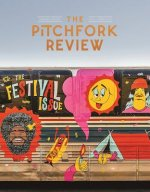 The Pitchfork Review Issue #10 (Summer)