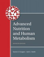 Advanced Nutrition & Human Met