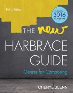 New Harbrace Guide Genres for